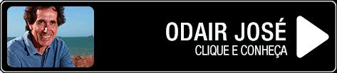 botao_OdairJose