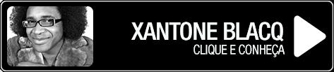 botao_botao_xantone