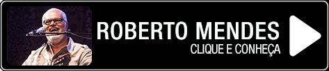 botao_RobertoMendes